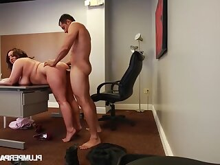 Skilful for the Position - Kendra lee ryan